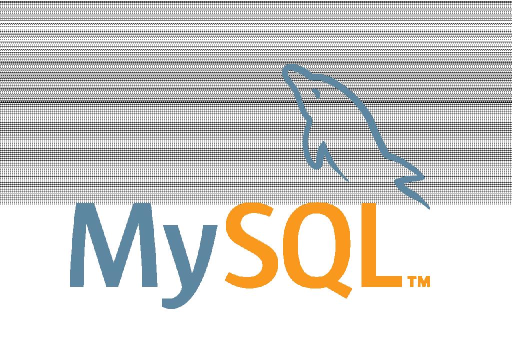 Cómo instalar MySQL en macOS